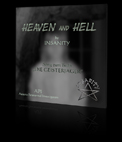 aktuelle Single ... Heaven and Hell
